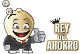 reydelahorro